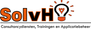 SolVH_def2015